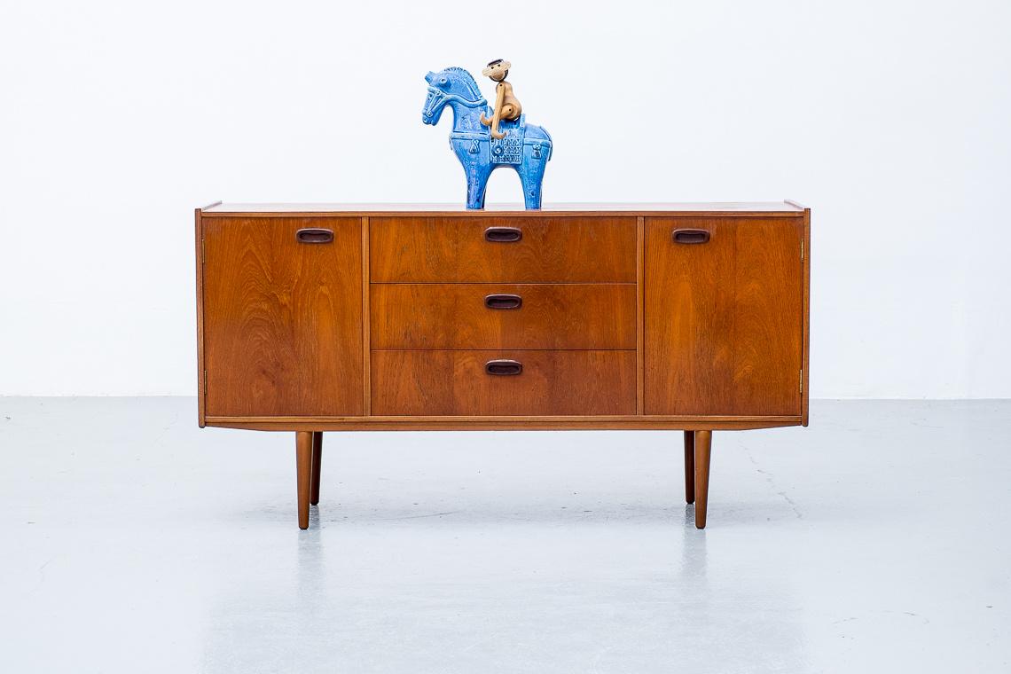 Sideboard from Schreiber furniture