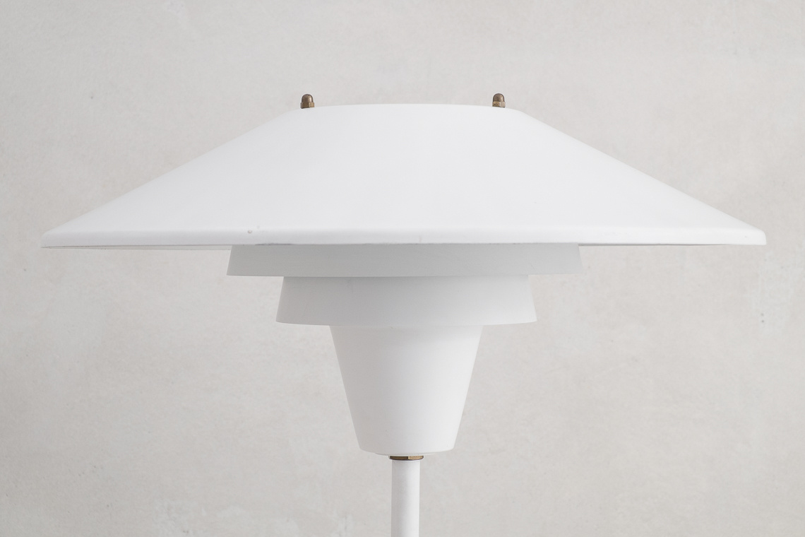 Danish table Lamp from Super Light A/S
