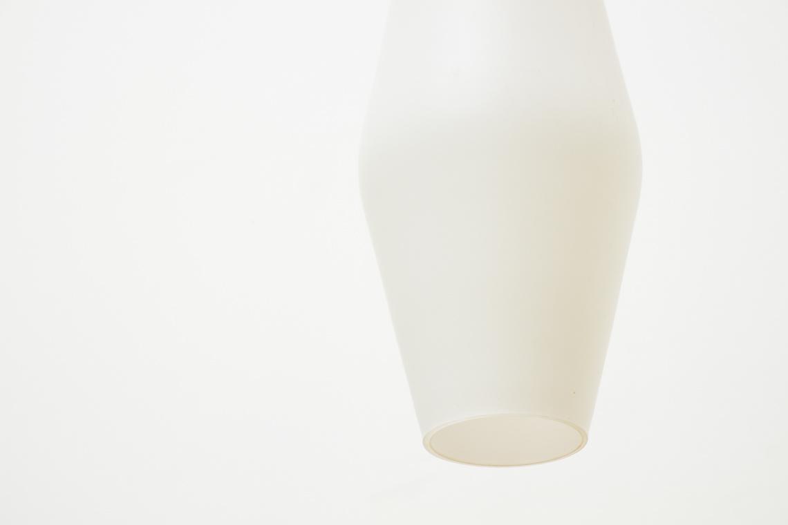 Mid century Modern Danish Pendant Light