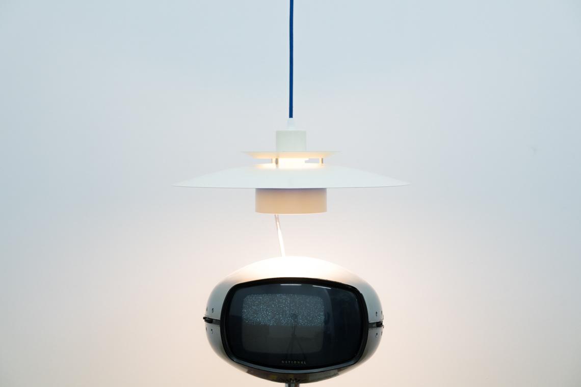 Lamp DESIGN LIGHT DENMARK