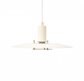 PENDANT LIGHT BY E.S. HORN LIGHTING