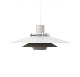 CEILING LAMP BY NORDLUX