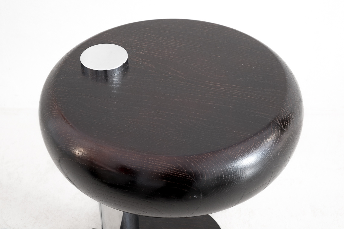 Table Lamp from Baum Leuchten