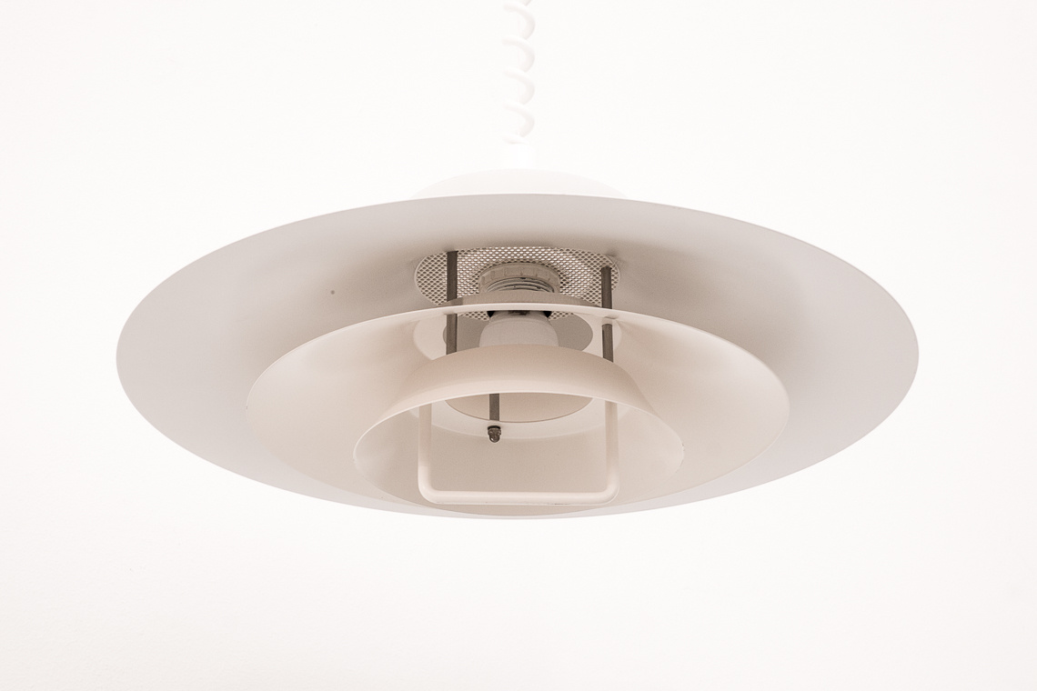 CARINA Pendant Hanging Lamp BY DESIGN LIGHT