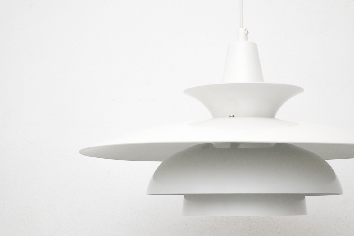 pendant lamp Roma of Junge Aps. Denmark