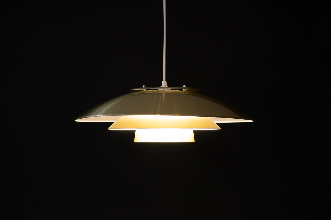 Suspension Lamp from BELUX