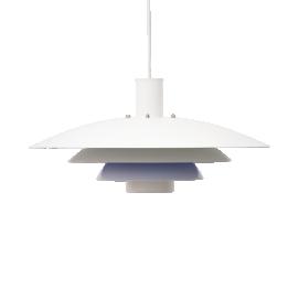 DANISH PENDANT LIGHT BY FORM LIGHT