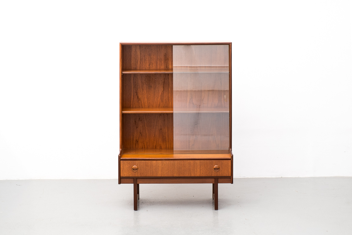 Display Cabinet by Turnidge of London