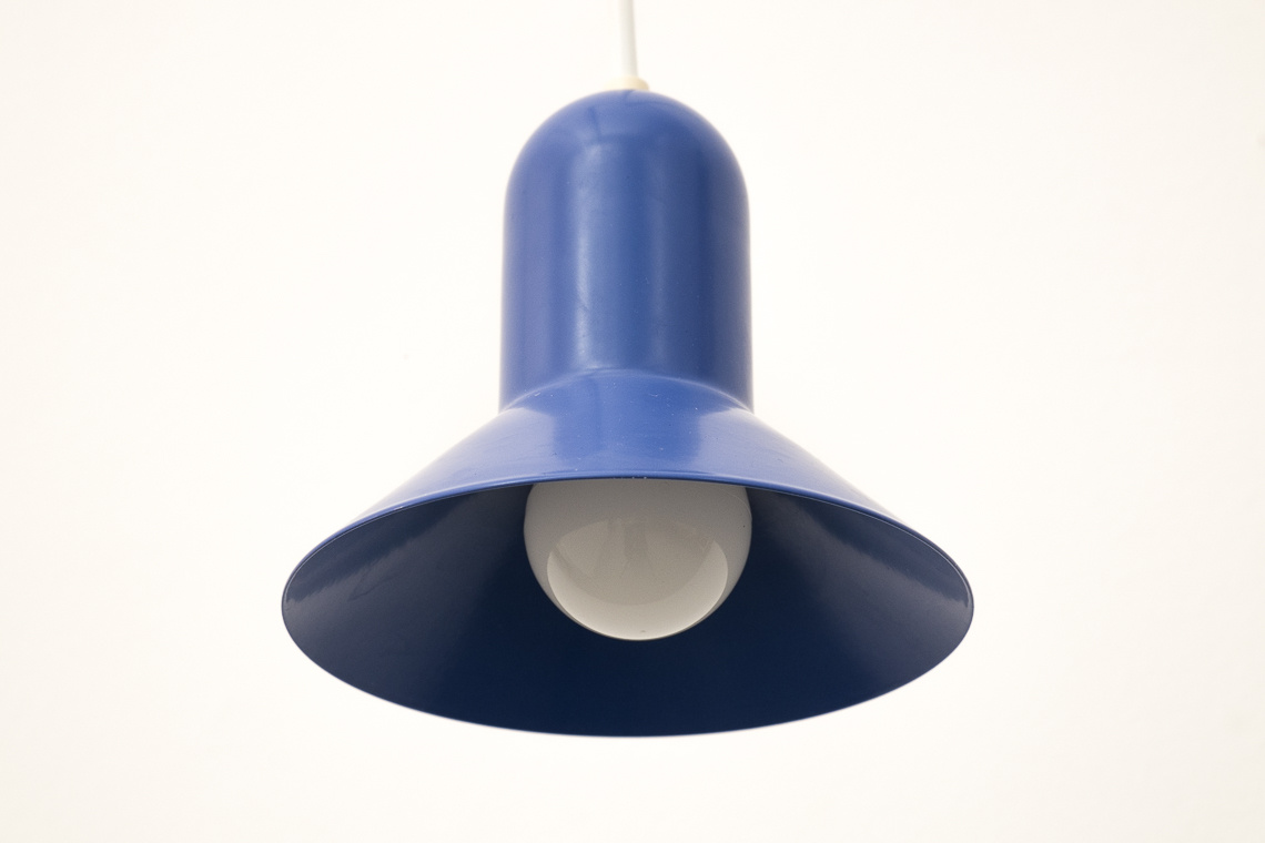 CONFETTI PENDANT LAMP BY  Claus Bonderup & Torsten Thorup