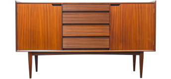 Sideboard by Richard Hornby
