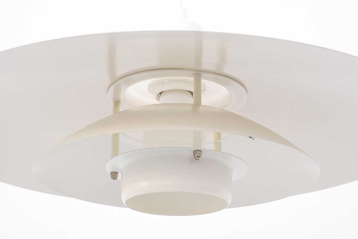 pendant light Gloria by JEKA