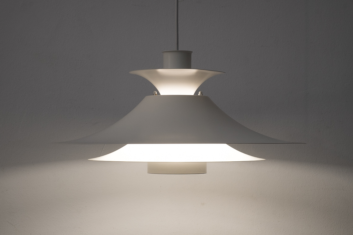 Desireé pendant lamp from Lyfa Denmark