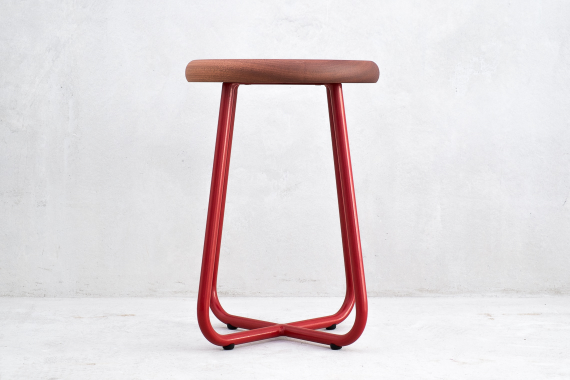 STOOL 341 BY adico