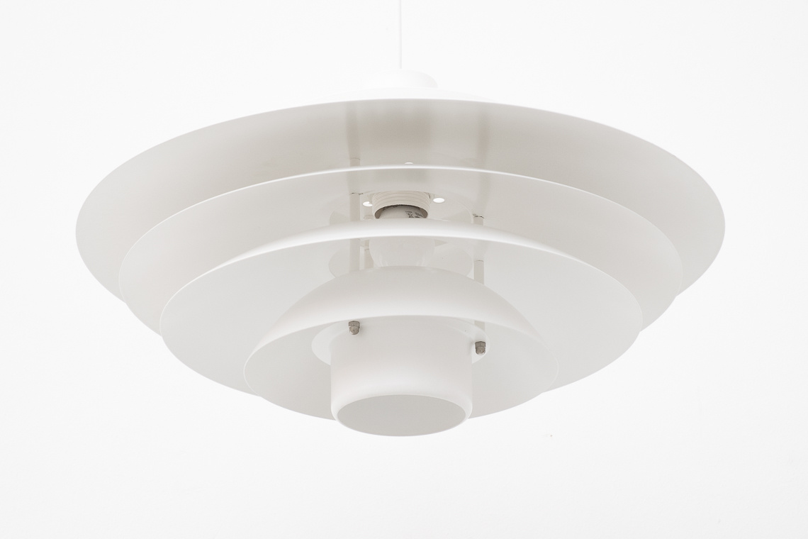 SUSPENSION LAMP Model 52610 by FORM LIGHT DENMARK