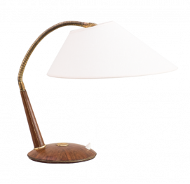 TABLE LAMP TYPE 31 FROM TEMDE