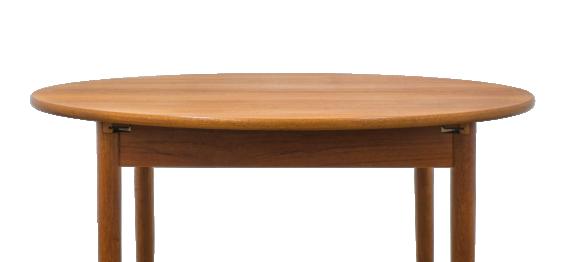 Tables El Recibidor El Recibidor : 812d389169c1c7bb6e707e45f876b375563262cDInning table of SUTCLIFFE OF TODMORDEN from www.elrecibidor.com size 563 x 262 png 136kB