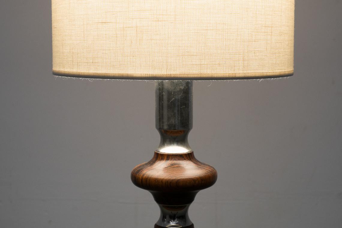 Floor Lamp by Aro Leuchten Germany