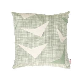 Skinny la Minx Cushion Airborne Sage