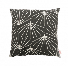 SKINNY LA MINX CUSHION Palmetto Tarmac