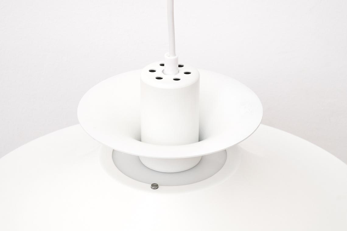 Danish Pendant Lamp from Lyskaer Belysning