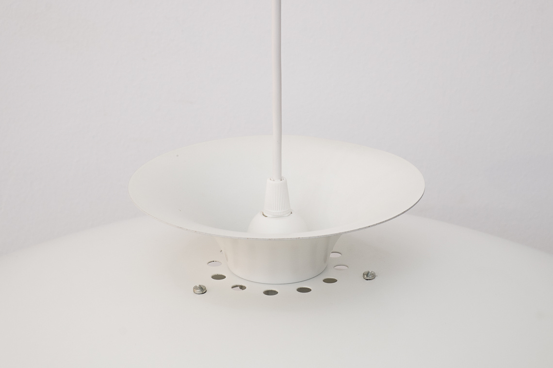 HANGING LAMP MODEL 52511 OF FORM LIGHT DENMARK