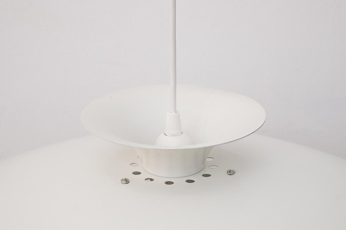 HANGING LAMP MODEL 52511 OF FORM LIGHT DENMARK