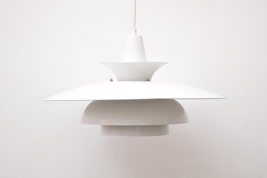 pendant lamp Roma of Junge Aps. Denmark