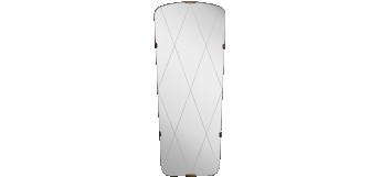 Mirror from Verralux