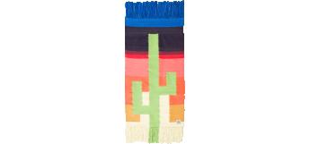 rug by Sarah Boris for GUR