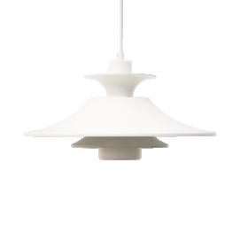 PENDANT LAMP FROM TOP LAMPER DENMARK