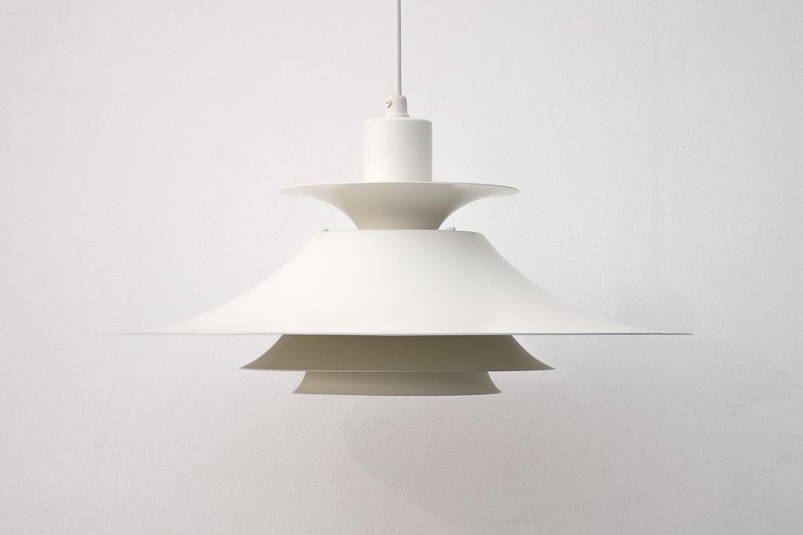 PENDANT LAMP FROM FRANDSEN Belysning