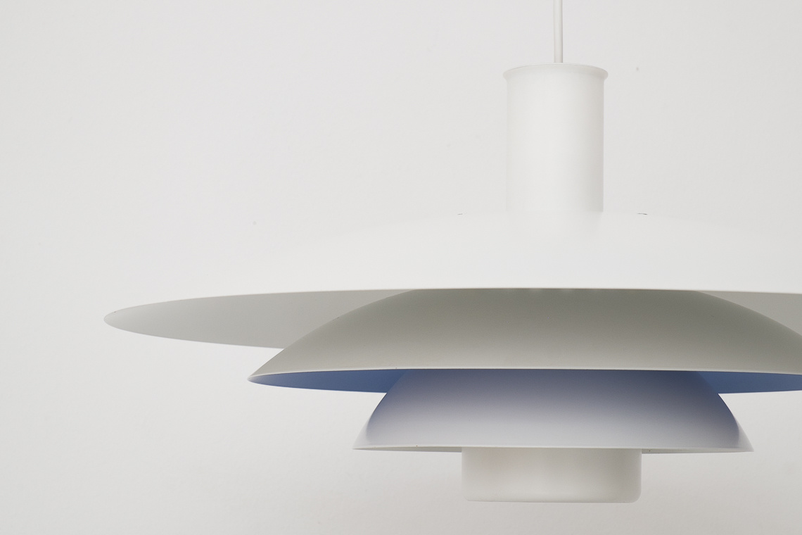 pendant lamp of form light denmark