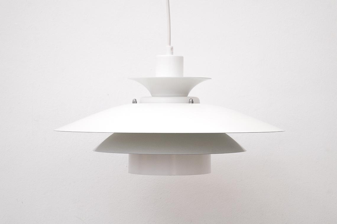Pendant LAMP MODEL STINE BY JEKA