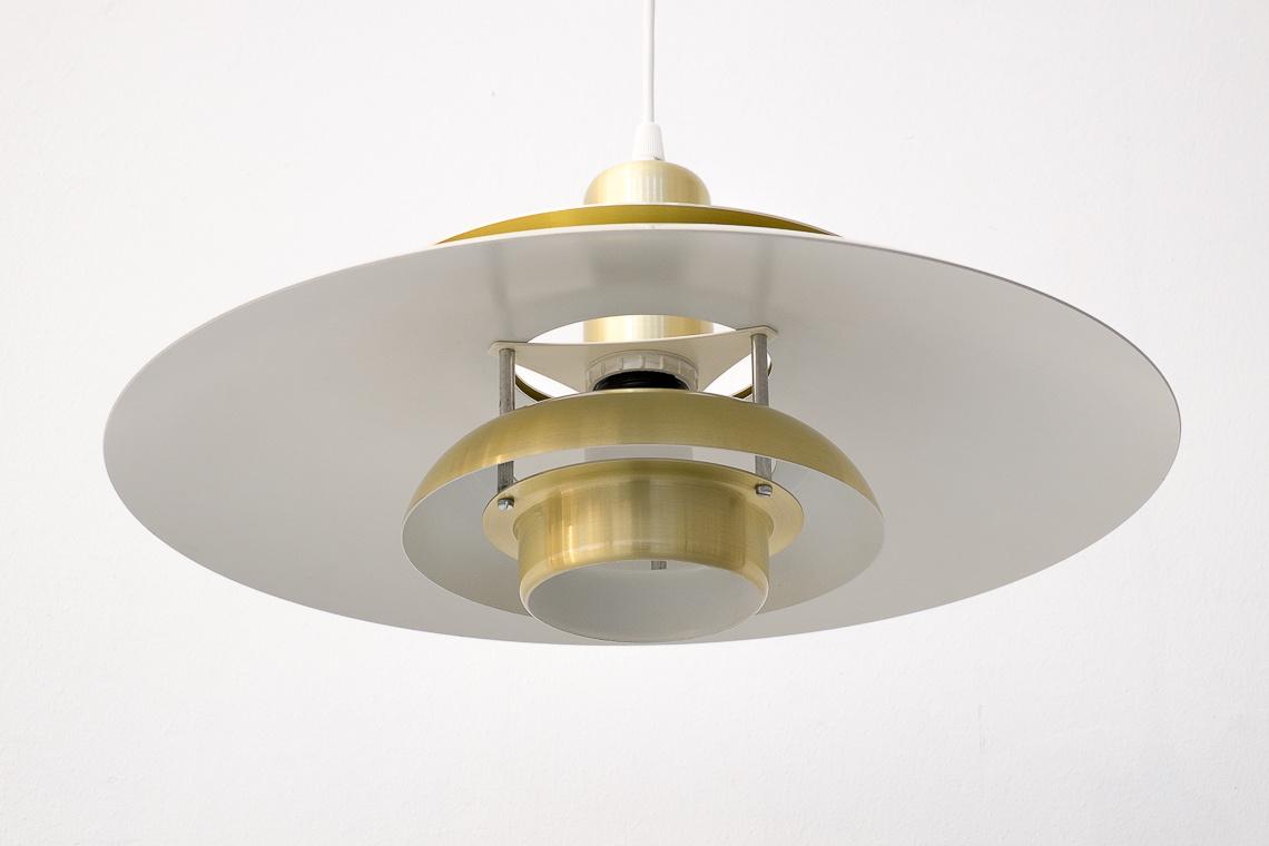 Pendant Lamp from Lyskaer