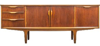 sideboard for JENTIQUE FURNITURE LTD.
