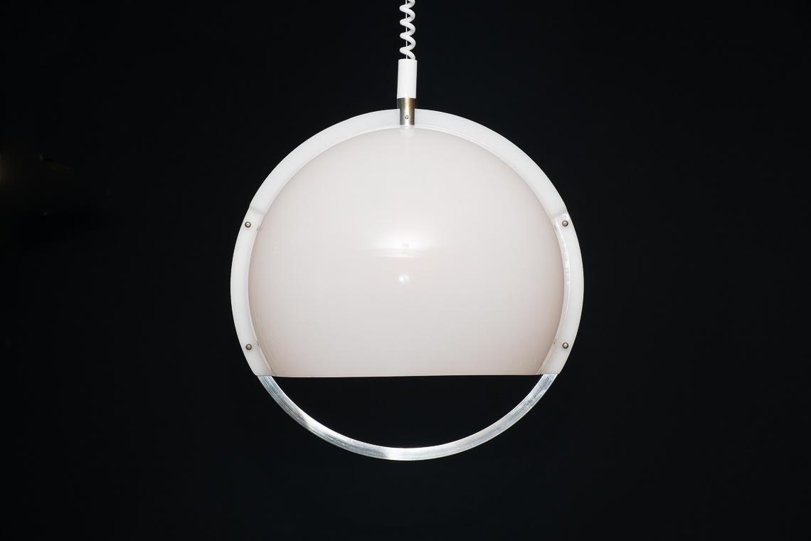 GUZZINI HANGING LAMP