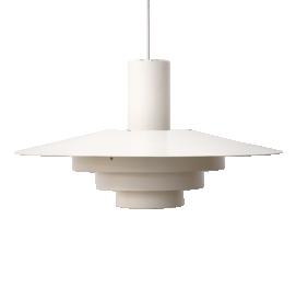 Karlebo Pendant Light by Skaarup and Jespersen for Fog & Mørup