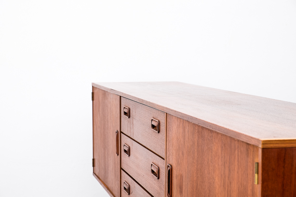 Sideboard Large from Musterring
