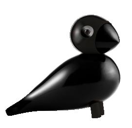 SONGBIRD RAVN