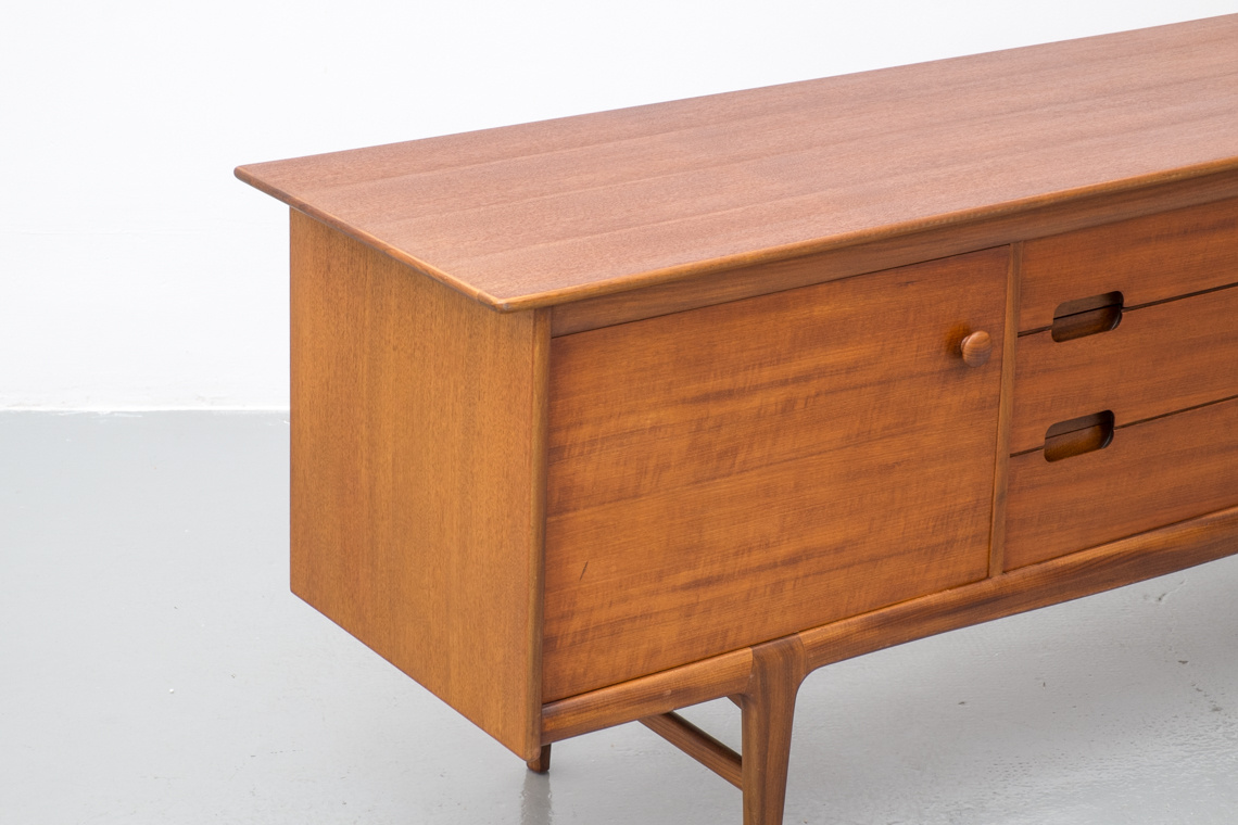 Fonseca sideboard by John Herbert FROM Younger