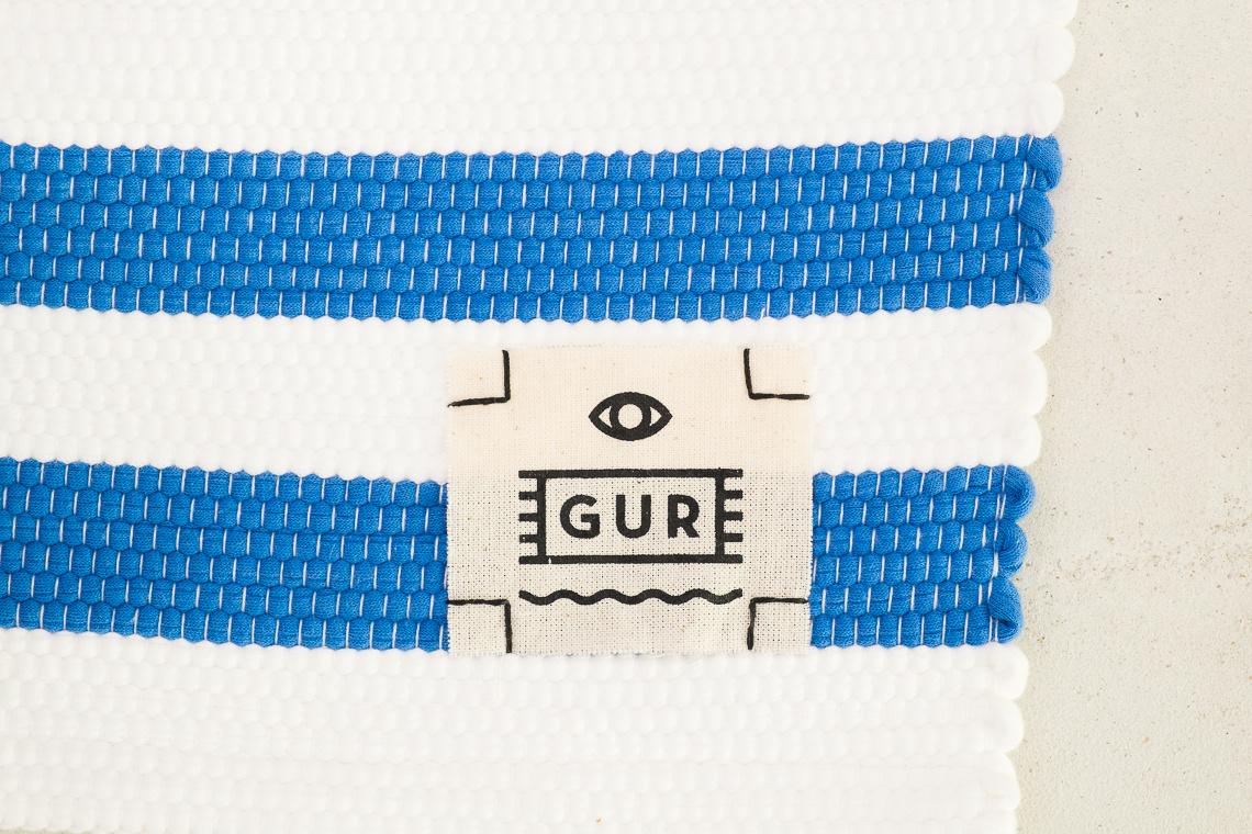 rug Atelier Bingo I for Gur