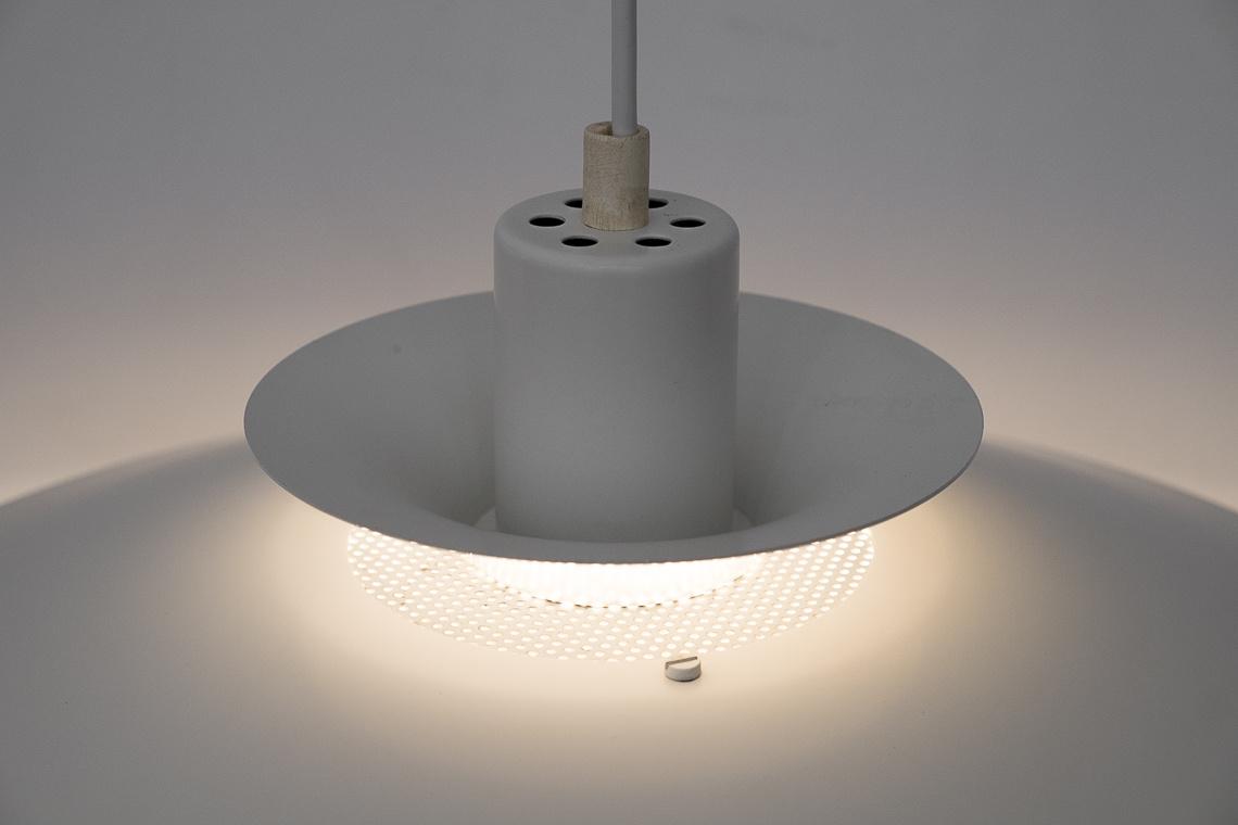 DANISH ALEXIA PENDANT LAMP BY JEKA