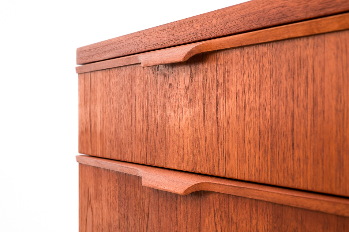 Chest of Drawers from Austinsuite of london furniture