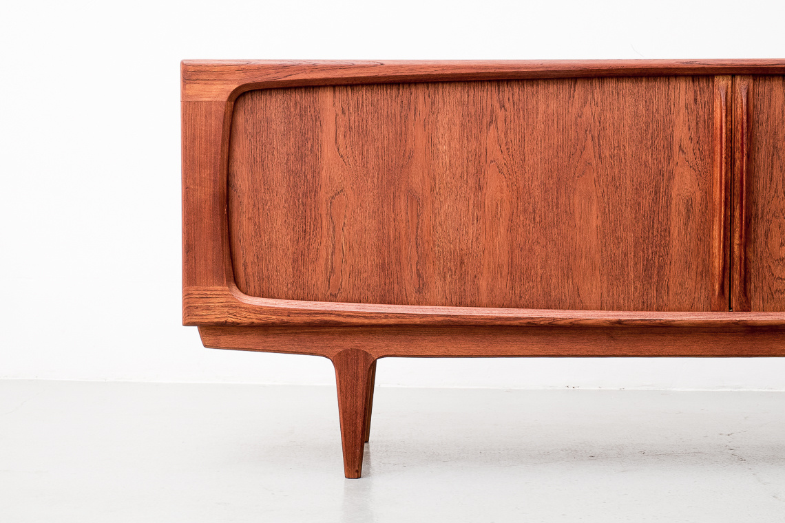 Sideboard Model 142 from Bernhard Pedersen & Son