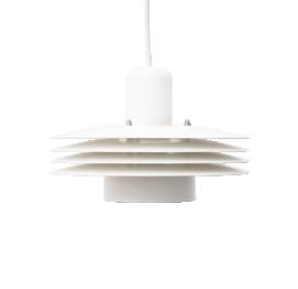 PENDANT LAMP MODEL 763 FROM HORN DENMARK