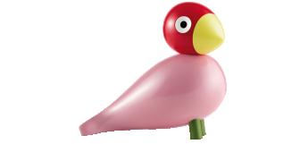 SONGBIRD RUTH