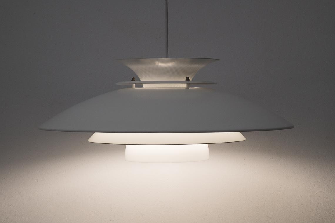 PENDANT LAMP grand Lux FROM BELUX DENMARK