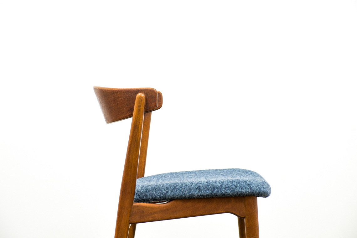 danish chair