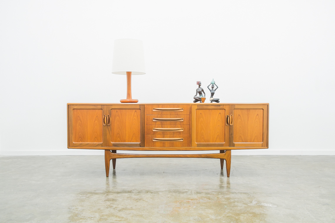 Sideboard Gplan by E. Gomme Ltd