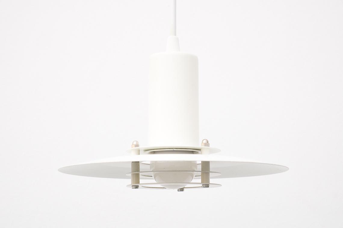 PENDANT LAMP BY LYFA A/S